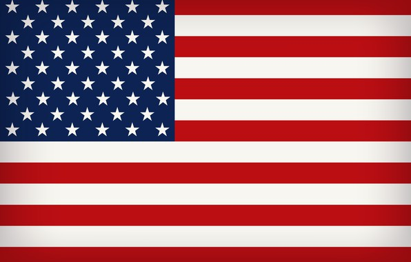 Picture USA, United States, American, Flag, American Flag, Flag Of The United States
