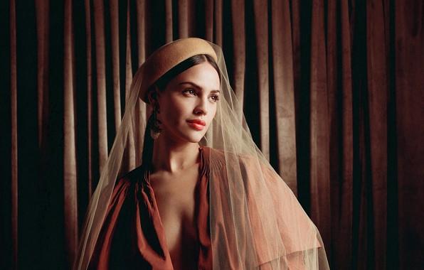 Picture look, girl, photo, actress, beauty, Eiza Gonzalez