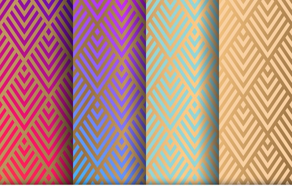 Picture background, pattern, texture, ornament, pattern, seamless