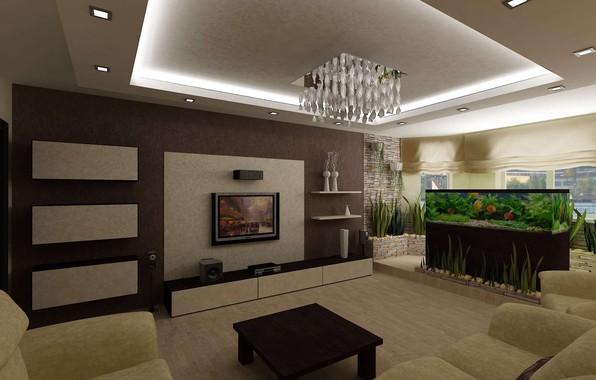 Picture Photo, interior, Design, Kitchen, Architecture, kitchen interior