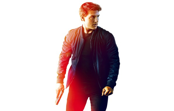 Picture poster, Tom Cruise, Tom Cruise, Ethan Hunt, Mission: Impossible - Fallout, Mission: impossible-the Consequences