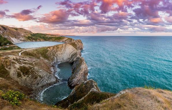 Picture Nature, Beauty, Landscape