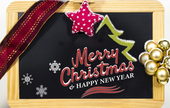 picture balls new year christmas new year decor