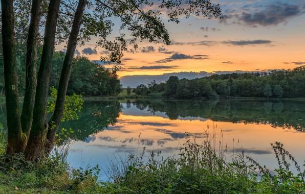 Picture Nature, Poland, btautiful