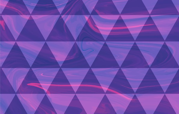 Picture abstraction, geometry, Abstract, Background, Texture, Geometric