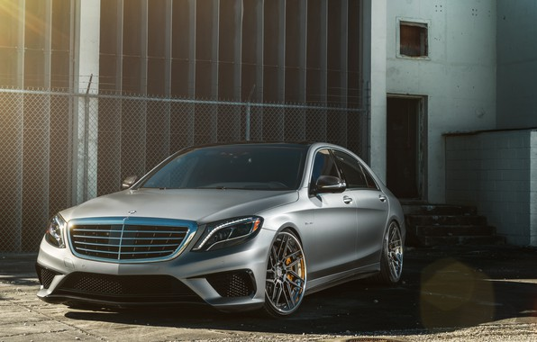 Picture Mercedes-Benz, Mercedes, Mercedes, AMG, E 63, 4MATIC+, Mercedes-AMG E 63 S 4MATIC+