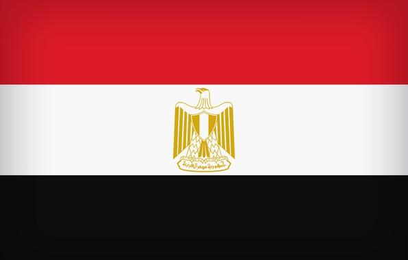 Picture Egypt, Flag, Egyptian, Egyptian Flag, Flag Of Egypt