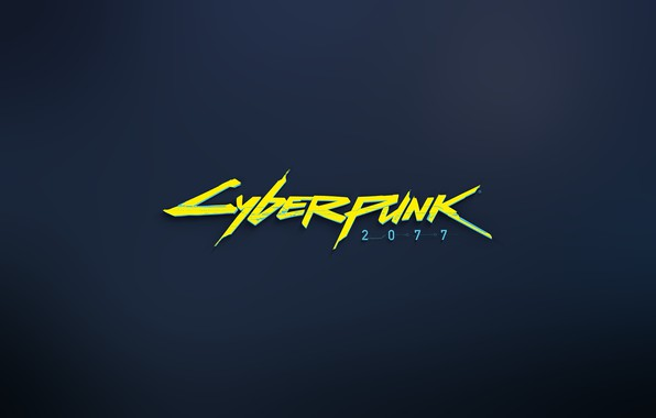 Wallpaper Music, Background, Cyberpunk 2077, Cyberpunk, Synth