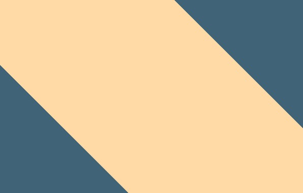 Picture blue, strip, texture, line, beige