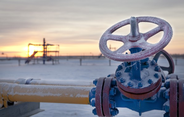 Picture Valve, cold, industry