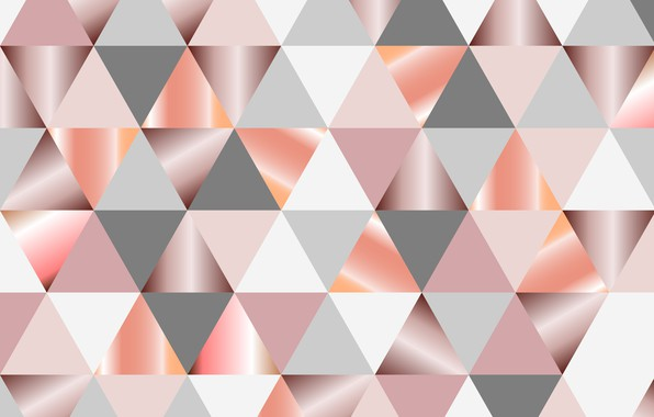 Picture abstraction, background, abstract, geometry, design