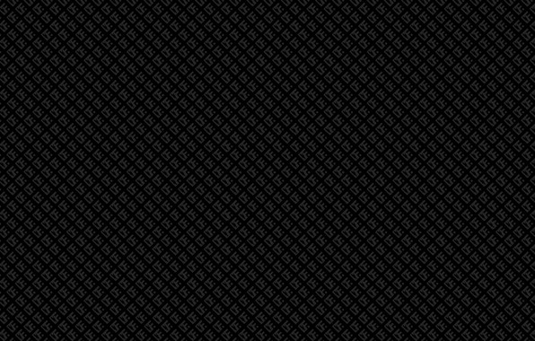 Picture background, texture, logo