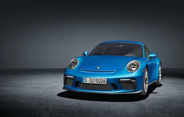 Picture 911, Porsche, Porshe, GT3, Porshe 911, PORSCHE 911 GT3 TOURING