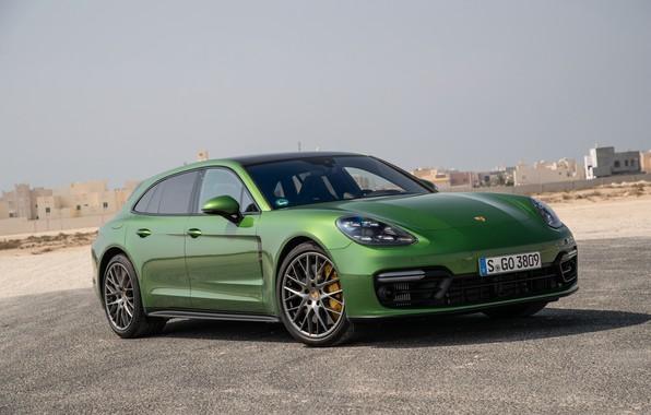 Picture Porsche, Panamera, Porsche, Panamera