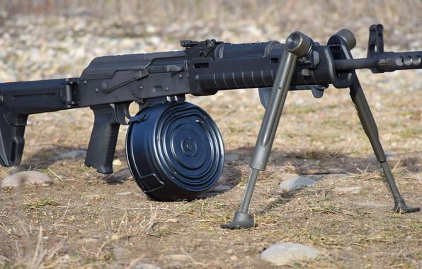 Picture weapons, gun, weapon, custom, Kalashnikov, AK 47, assault rifle, assault Rifle, AK 47, akm