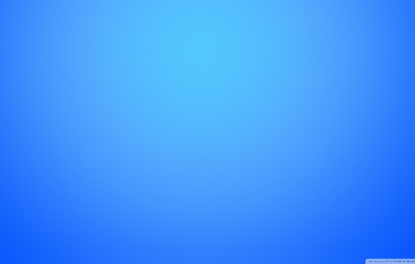 Picture blue, super, fine, india, pure