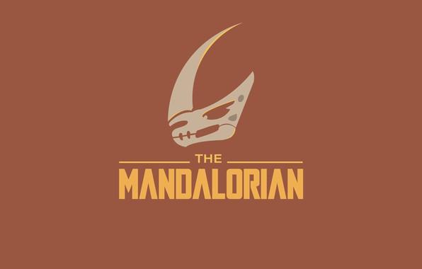 Picture Star Wars, star wars, Mandalorian, Mandalore, The Mandalorian, Graterol