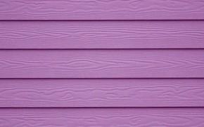 Picture background, texture, Purple, Wood, Wallpaper, Texture