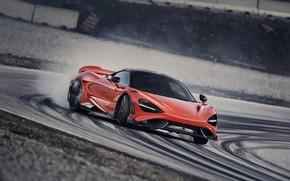 Picture McLaren, track, 2020, 765 LT, 765 HP, 765LT