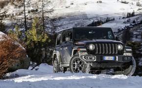 Picture 2018, Wrangler, Jeep, Unlimited, Rubicon, Jeep Wrangler, Jeep Wrangler Unlimited Rubicon 201