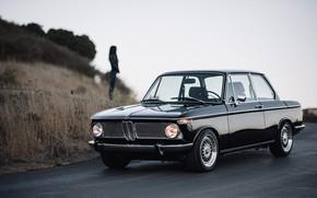 Picture BMW, 2002, E10
