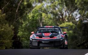 Picture asphalt, 911, Porsche, 2019, GT2 RS Clubsport