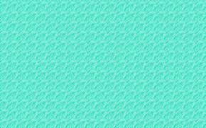 Picture white, Zebra, skin, emerald, what's happening -__ -??
