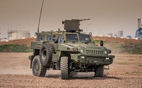 Picture polygon, Armored car, APC (Armoured Personnel Carrier), The armed forces of the Republic of Kazakhstan, …
