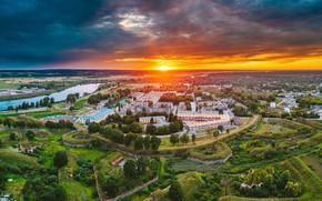 Picture Center, Latvia, Daugavpils