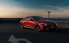 Picture Mersedes, Mercedes Benz, amg gt, Mercedes coupe