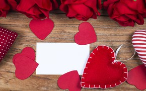 Picture love, flowers, heart, roses, frame, red, love, romantic, hearts, valentine's day, gift, roses, frame