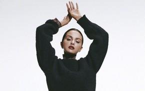 Picture actress, singer, Selena Gomez, Selena Gomez