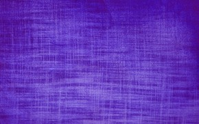 Picture Purple, Abstract, Wallpaper, Texture
