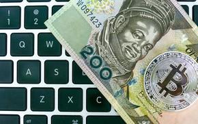 Picture keyboard, bill, coin, keyboard, coin, bitcoin, bitcoin, invoice