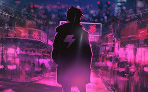 Picture Music, Cover, Monstercat, Terry Zhong, feat. Conro, Play It Cool