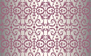 Picture color, background, pattern, graphics, graphics, vintage