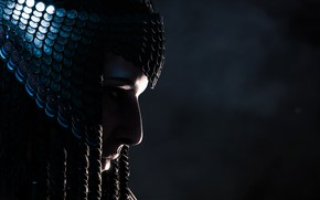 Picture the game, Action, Ubisoft, Assassin's Creed Origins