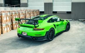 Picture 911, Porsche, GT2, Porsche 911, Porsche 911 GT2 RS