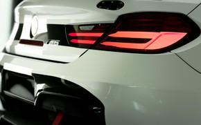 Picture BMW, Gran Turismo Sport