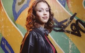 Picture Jessica Alba, the series, Dark Angel, Тёмный ангел