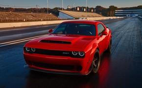 "Picture Dodge, Dodge Challenger, Demon, Challanger, Challenger Demon, Dodge ""Demon"" Challenger, Dodge Demon"