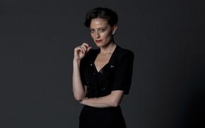 Picture girl, Sherlock Holmes, Sherlock, Sherlock BBC, Sherlock Holmes, Irene Adler, Sherlock (TV series)