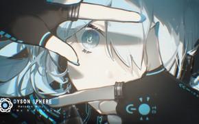Picture girl, Hatsune Miku, Vocaloid
