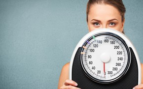 Picture balance, weight, goals, healthy lifestyle, objectives, diets