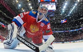 Wallpaper Canada, helmet, Russia, coat of arms, stick, hockey, Canada, goalkeeper, arena, best, fans, fans, hockey ...