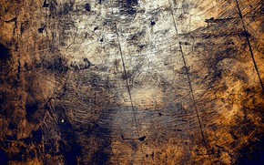 Picture wallpaper, golden, vintage, Abstract, grunge, paper, Texture, desing, rusty, patern, backgound, messy