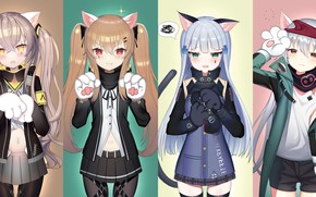 Picture Girls, Pictures, Pussy, Girls Frontline