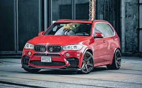 Picture tuning, BMW, BMW, TUNING, RED, X5 M, TUNING CAR, MELBOURNE, MELBOURNE RED RED BMW X5 …