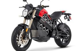 Picture motorcycle, bike, motorcycle, superbike, sportbike, white background, BRAMMO EMPULSE R, Elektromototsikl
