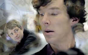 Picture collage, Sherlock Holmes, Benedict Cumberbatch, Benedict Cumberbatch, Sherlock, Sherlock BBC, John Watson, Sherlock (TV series), …
